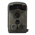 2016 New Ltl Acorn 5310A 940NM Ltl 5310A 44LEDs 720P IR Trail Hunting Camera