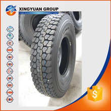 hot sale advance truck tire 315/80r22.5