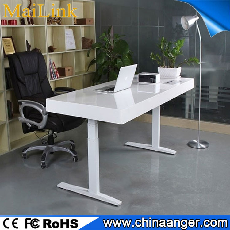 Office Furniture Director Desk Suppliers And Manufacturers At Alibaba