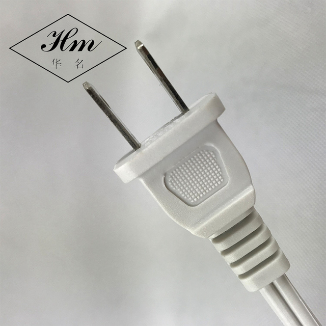 Buy Cheap China a body electrical cord Products, Find China a body ...