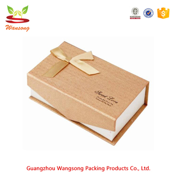 Malaysia Low Price Custom Made Gift Boxes With Magnetic Lid  sc 1 st  Alibaba & Malaysia Low Price Custom Made Gift Boxes With Magnetic Lid - Buy ...
