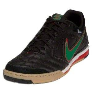 4e92a930374 Get Quotations · Nike Men s NIKE NIKE5 GATO LTR SOCCER INDOOR SHOES