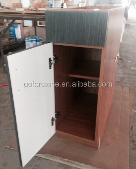 Hot Sale Used Kitchen Cabinet Doors