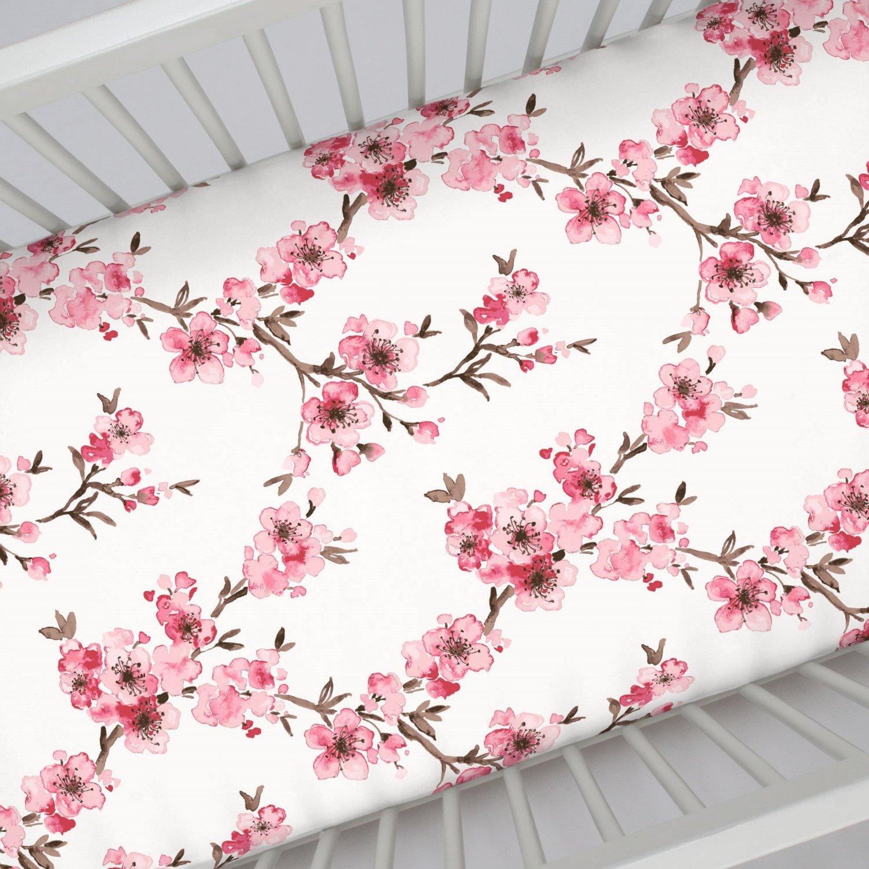 Cheap Cherry Blossom Crib, find Cherry Blossom Crib deals on line at ...