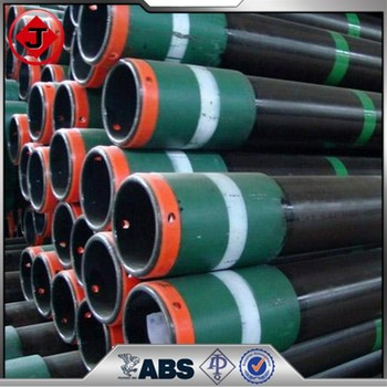 Api 5ct Octg Casing Tubing And Ape Tube Oil Casing Pipe,Seamless Steel Octg  Pipe - Buy Api 5ct Octg Casing Tubing,Ape Tube Oil Casing Pipe,Seamless