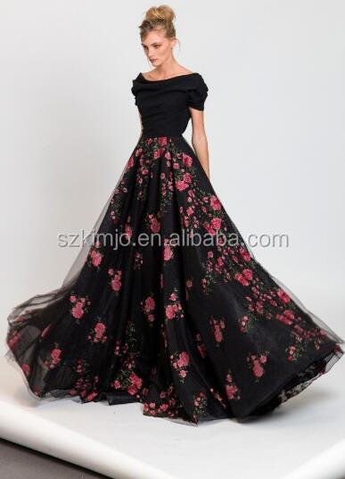 Buy Cheap China designer prom dresses Products, Find China designer ...