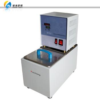 De Laboratorio Temperatura Constante Termostatico Dispositivos