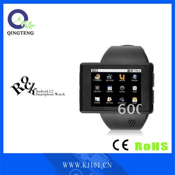 q8 watch mobile phone bluetooth