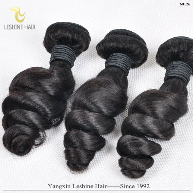 Discounts On Hair Products Source Quality Discounts On Hair Products