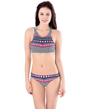 Bikini Community Swimsuit Type