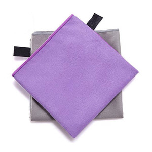 China manufacturer Promotional Sport Towel Magic Micro fibre cloth ,Sport Cooling Towel