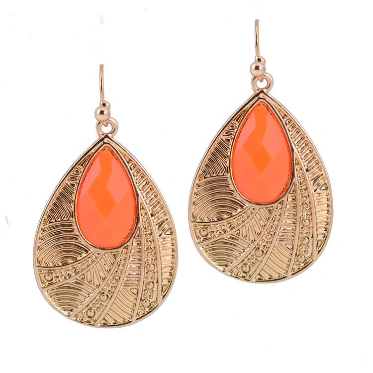 90711dec66 Cheap Big Stone Earrings Fashion, find Big Stone Earrings Fashion ...