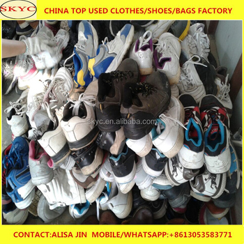 Used Shoes In South Africa Summer Women Sandals Flat Used Shoes ...