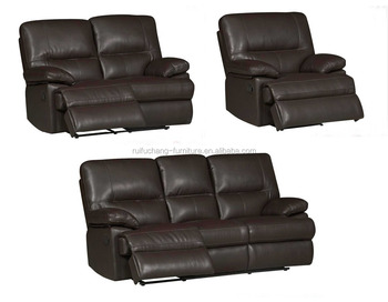 Lazy Boy Recliner Sofa Parts Recliner Kuka Electric