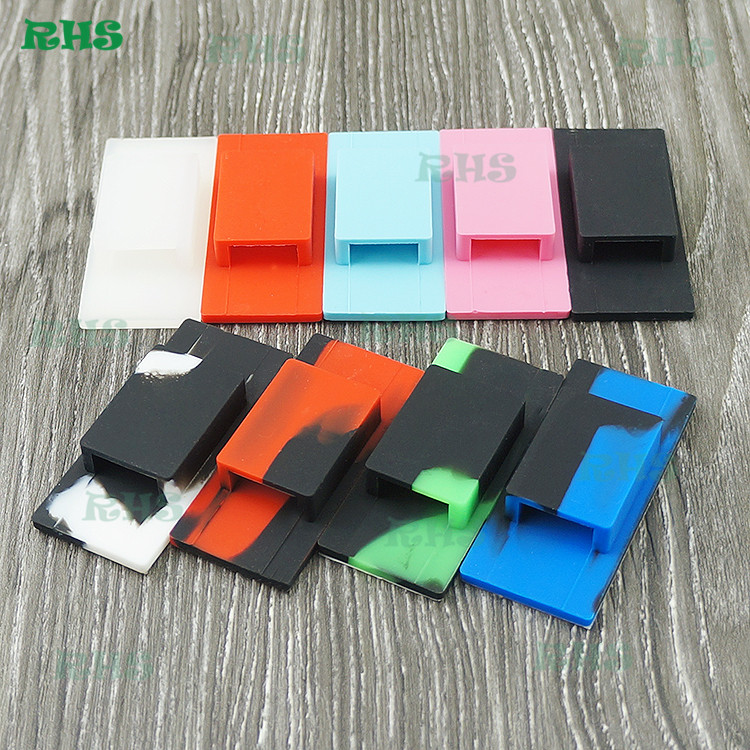 Wholesale Cheap Price Juul Silicone Cover / Skin / Case / Sleeve / Sticker  For Juul Vape Pen From Rhs - Buy Juul Silicone Cover,Juul Sticker,Juul