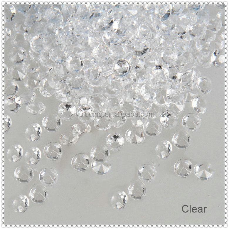 Crystal Vase Filler Crystal Vase Filler Suppliers And Manufacturers