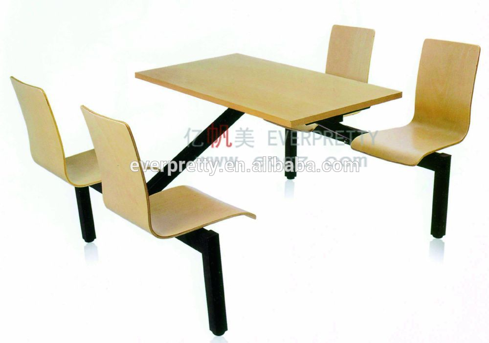 School Dining Table Designs Teak Wood Malaysian Sets