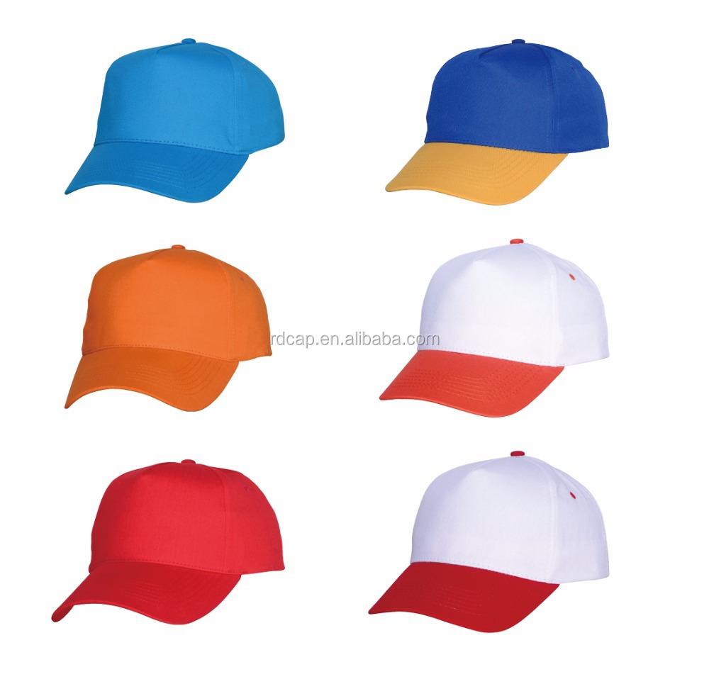 f9c3951b92 dad hat custom 100% cotton promotion blank baseball caps and hats alibaba  website snapback cotton sports caps