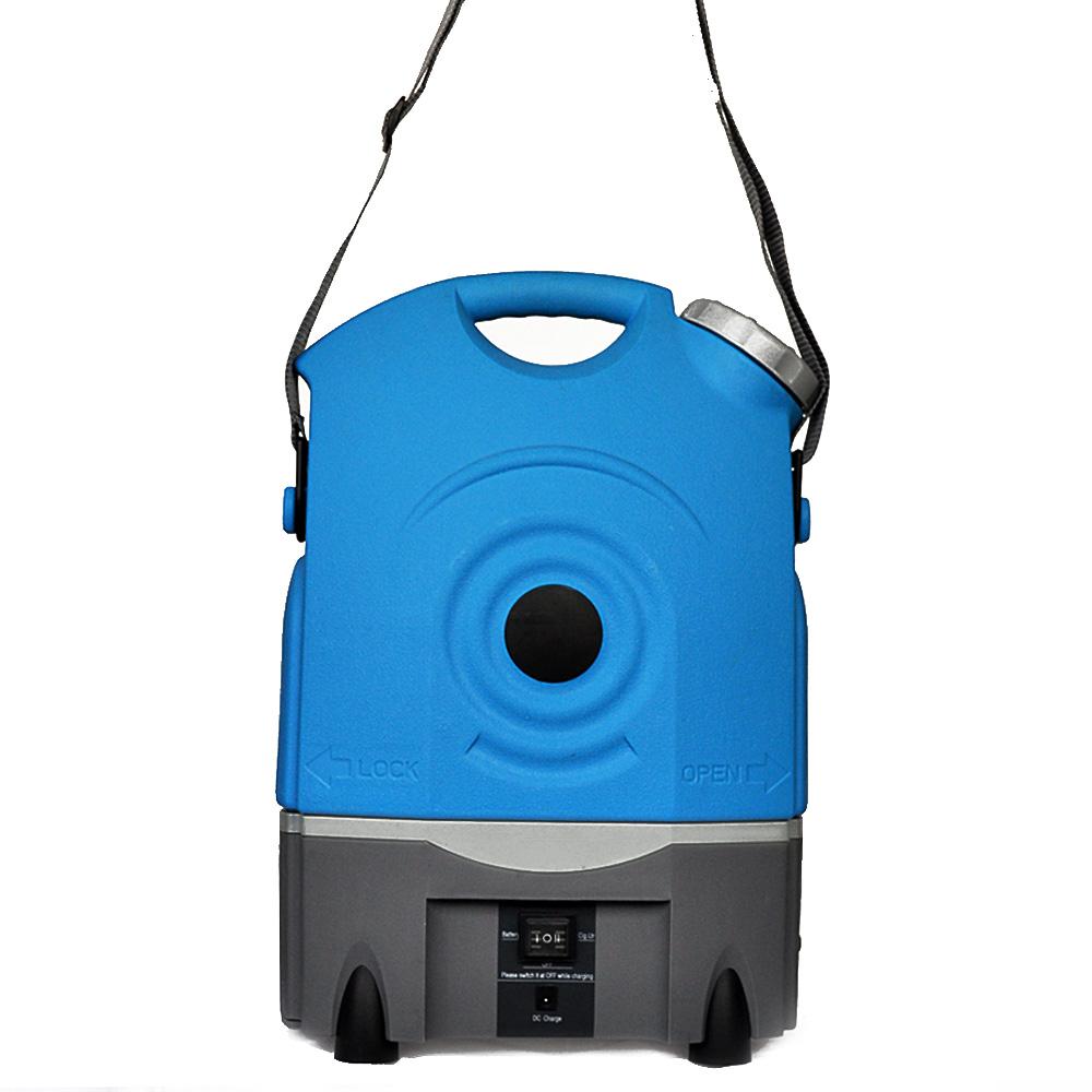 12 v lectrique auto amor ante pompe eau manuel de voiture machine laver climatiseur. Black Bedroom Furniture Sets. Home Design Ideas