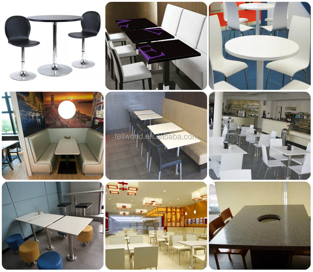 compact cafe table set designs, modern coffee table, luxury dining