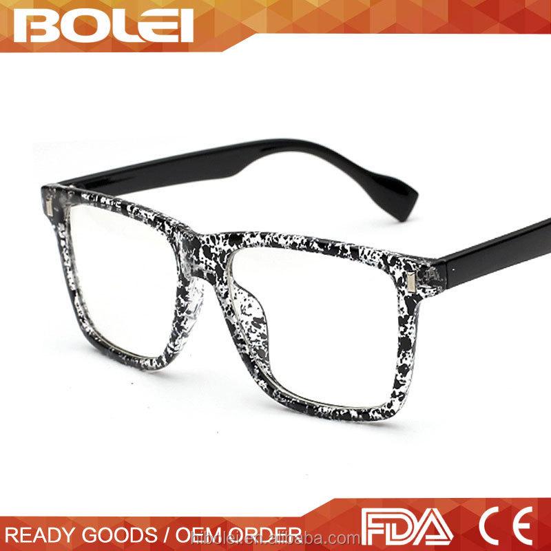 Corea gafas