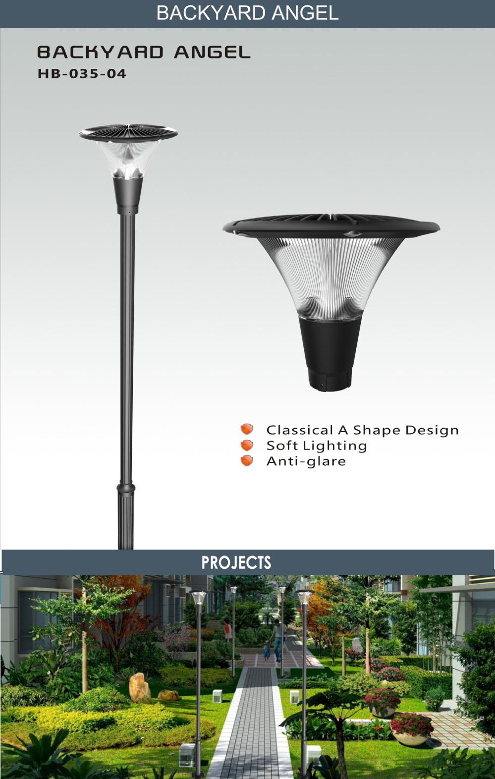 Design Led Garden Lights For Top 10 Garden Light Manufacturer 50w ...