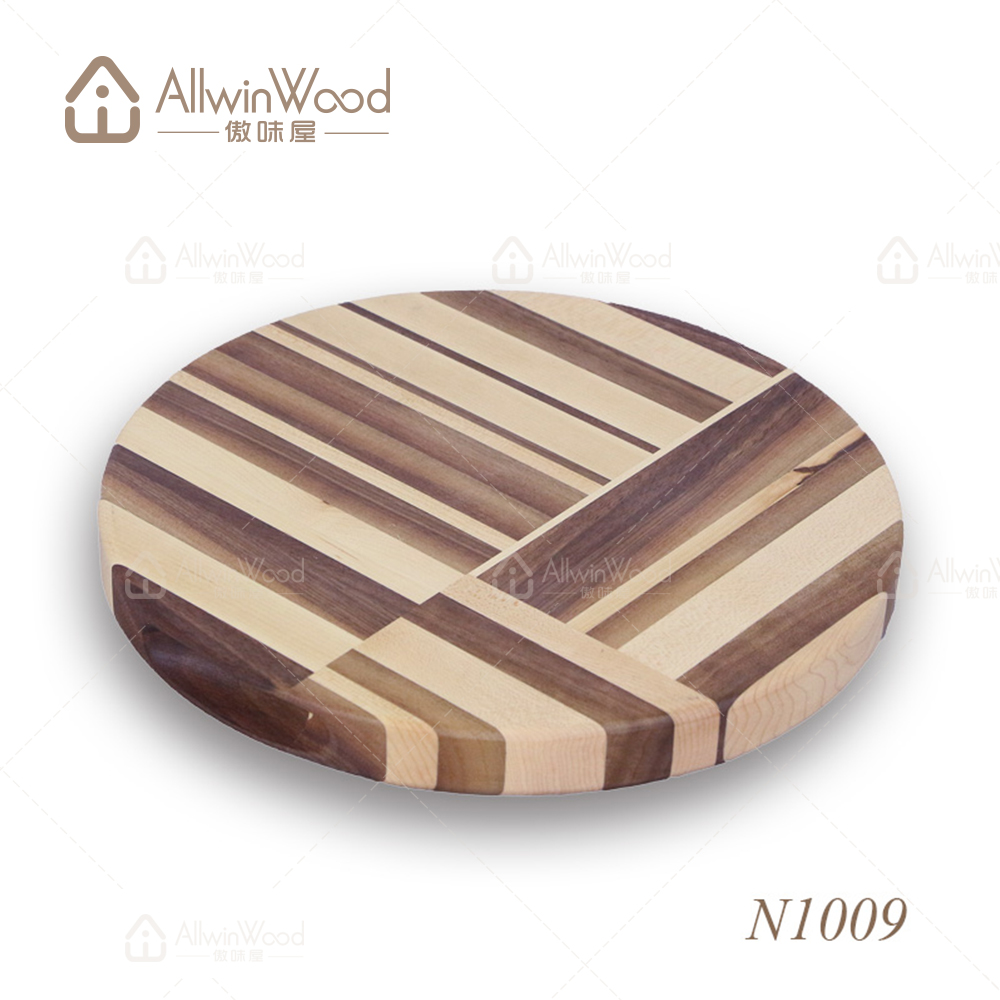 Free sample olive wood chopping board With Factory Wholesale Price