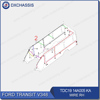 Genuine Auto Spare Parts for Ford Transit Car Body Wire RH TDC19 14A005 KA