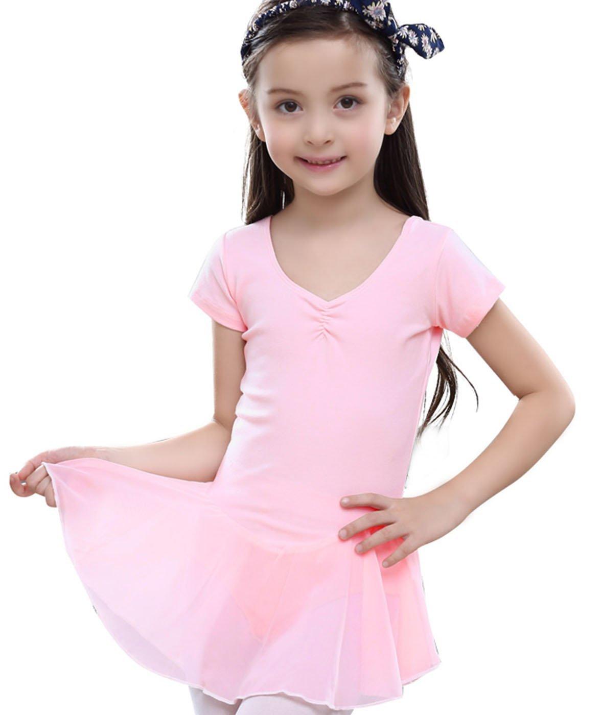 725a89421 Cheap Dancewear Gymnastics