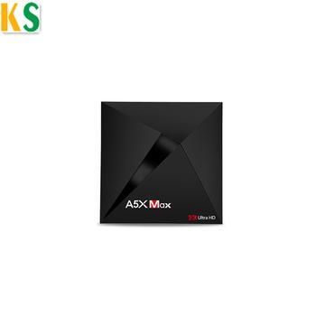 Internet Tv Box Android 9 0 Installed Magic Apk App A5x Max Tv Box Buy Singapore Digital Tv Box Rk3328 Tv Box A5x Max Android Tv Box Product On Alibaba Com By alibaba.com hong kong limited. alibaba com