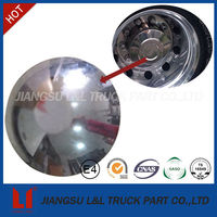 Hot selling high quality wheel rim covers for mercedes benz