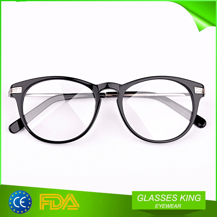 2015 New Glasses Design,Optical Frame Glass Manufacturers In China ...