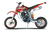 200cc motors bike 4 stroke