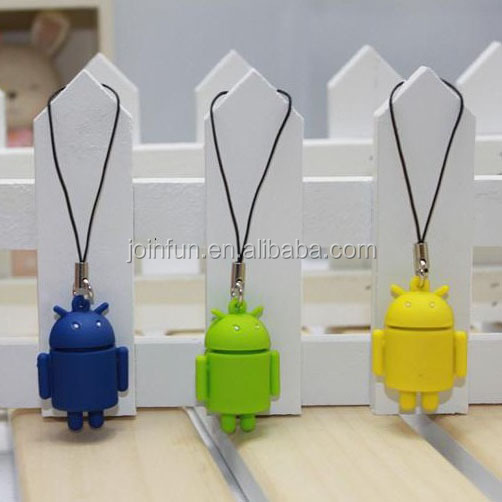 PVC rubber keychain;PVC cartoon keychain;Custom soft pvc keychain