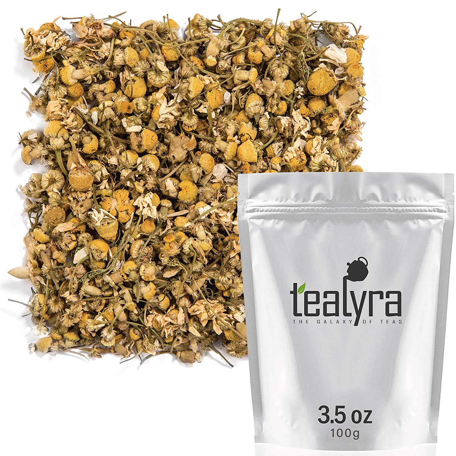 Cheap Tea Anxiety, find Tea Anxiety deals on line at Alibaba com