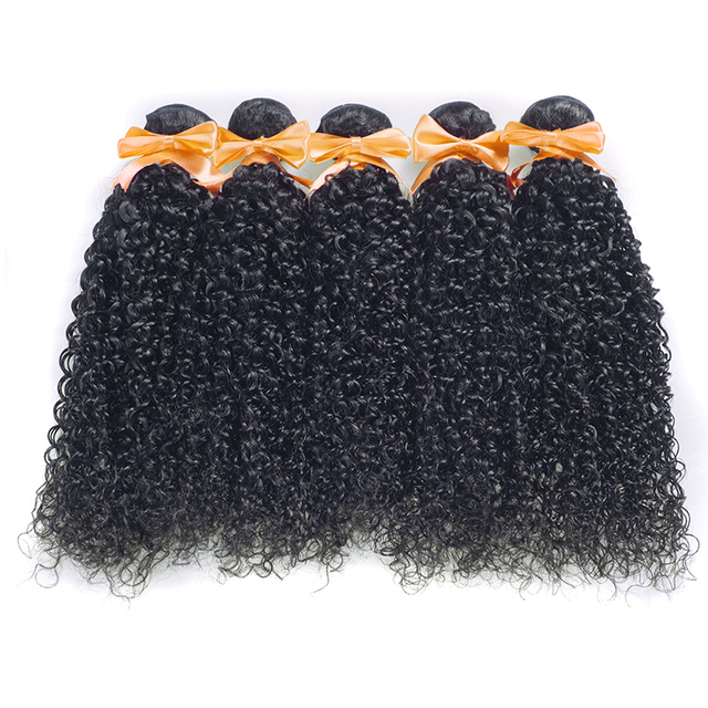 China Extensions Plus Hair Weave Wholesale Alibaba