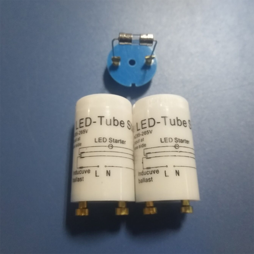 high quality T8 led tube light starter with cheapest price