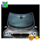 Hot sale wholesale auto glass windshield for car