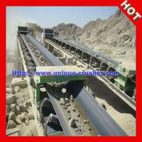 2012 Aggregate Belt Conveyor for Sale
