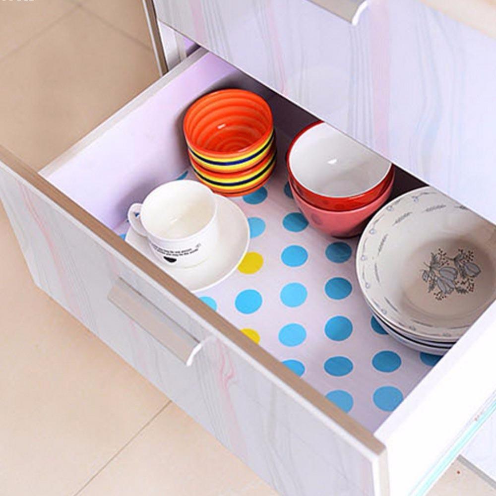 Finden Sie Hohe Qualität Schrank Matte Hersteller und Schrank Matte ...