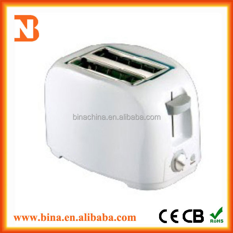 Pink Toaster Wholesale, Toaster Suppliers - Alibaba