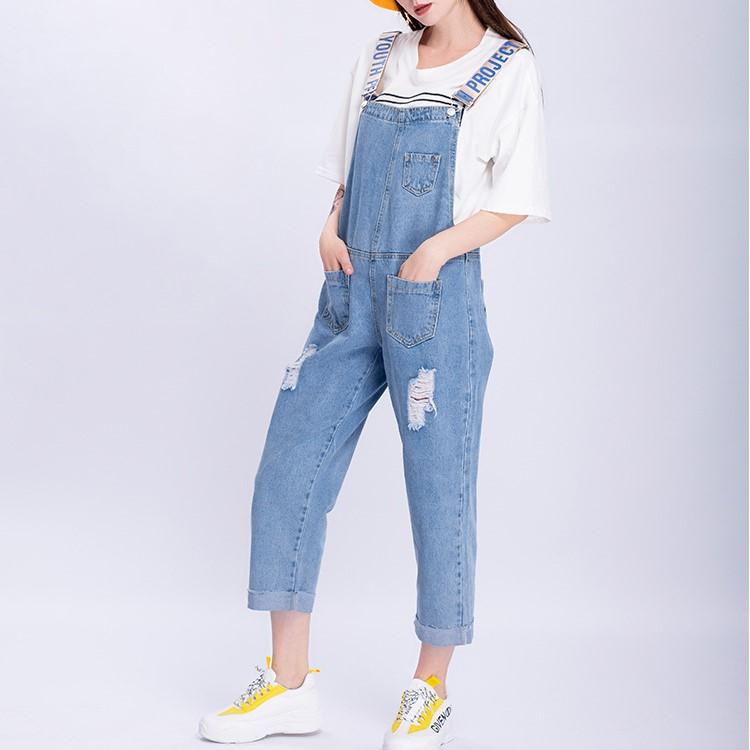 אמריקאי כדורגל נשים בגדי מכנסיים צייר מכנסיים