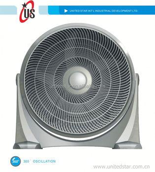 8inch/10inch/12inch box fan turbo fan turbo axial fan with 360 oscillation  sc 1 st  Alibaba & 8inch/10inch/12inch Box Fan Turbo Fan Turbo Axial Fan With 360 ... Aboutintivar.Com