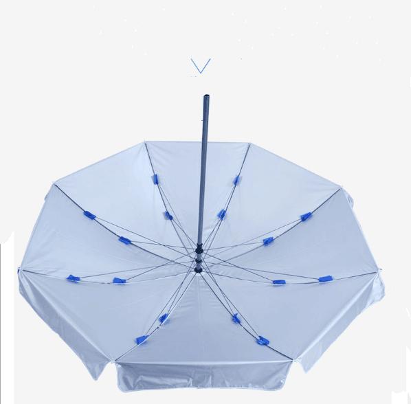Sungarden Parasol Voet.Easy Sun Parasol Nieuw Doek Awesome Vind De Beste Sun Garden