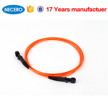 Factory manufacturing 2.0/3.0 mm SC/FC/ST/LC Optical fiber patch cord