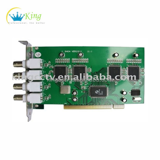 DRIVERS FOR ETHER 9404A