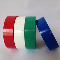 Wire tie repair pvc reflective insulation electrical tape