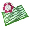 Acupressure Body Mat and Pillow