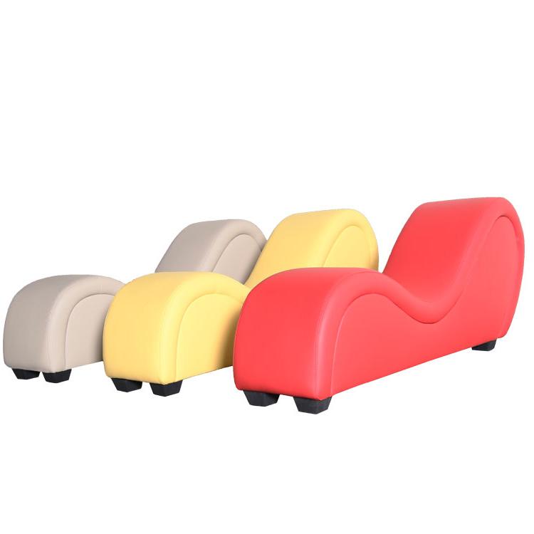 Chaise Longue Sur Amazon on chaise furniture, chaise sofa sleeper, chaise recliner chair,