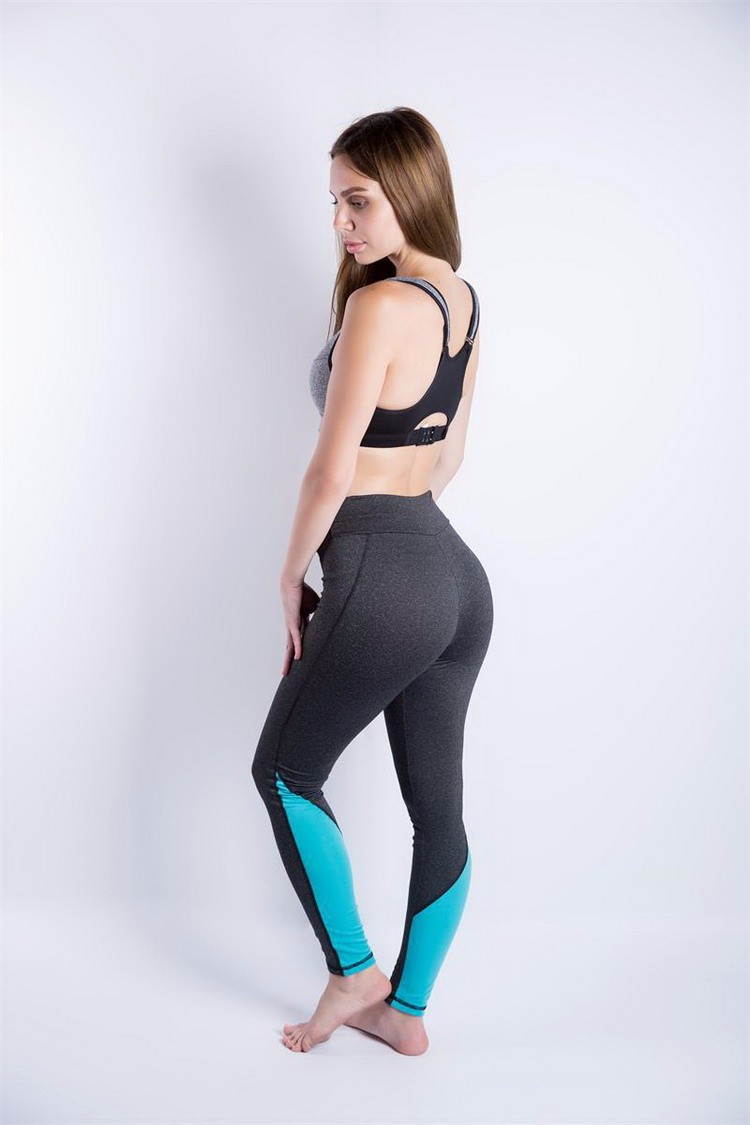 Sexy pics of girls in leggings